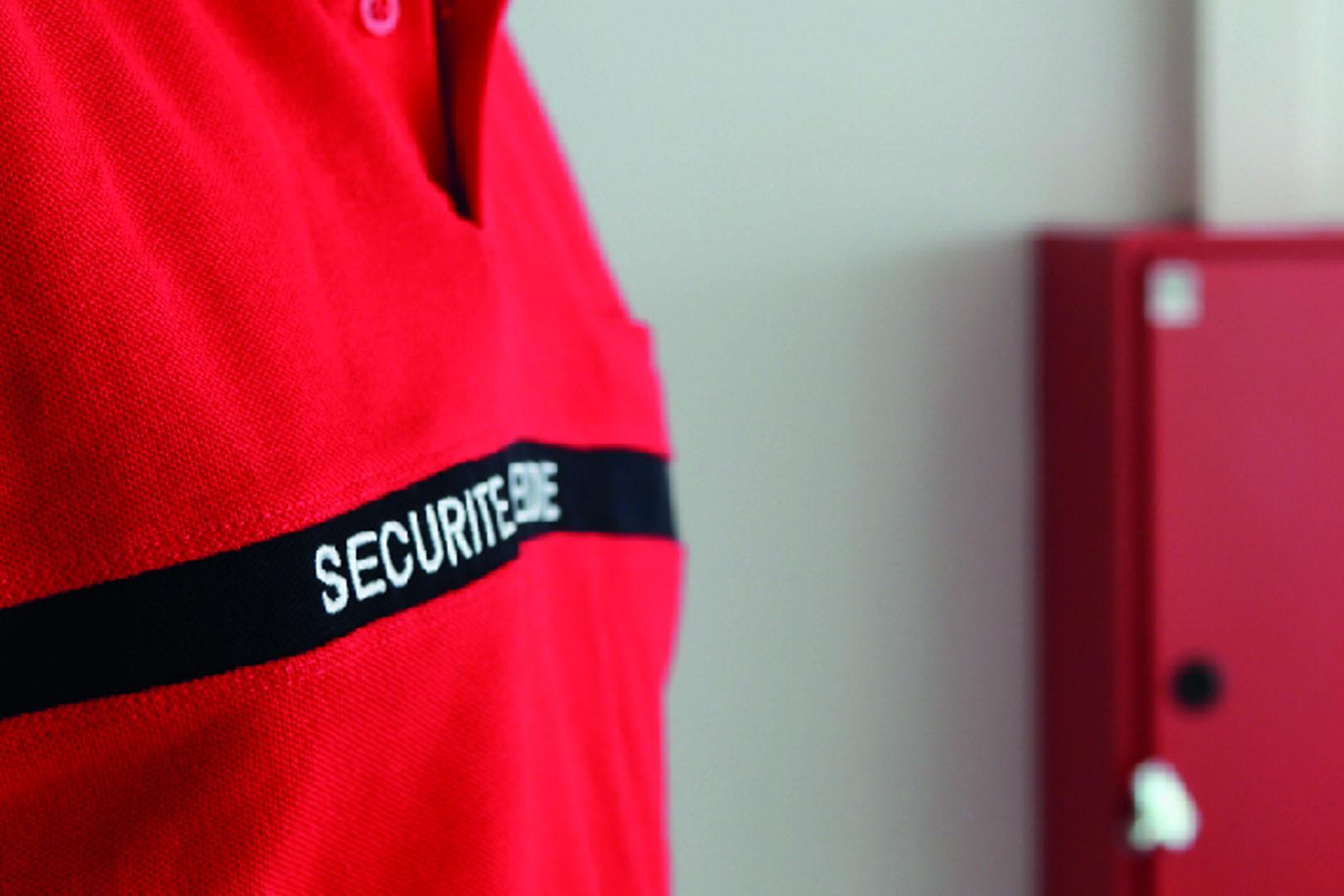 société de sécurité incendie ssiap