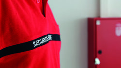 securite incendie assistance
